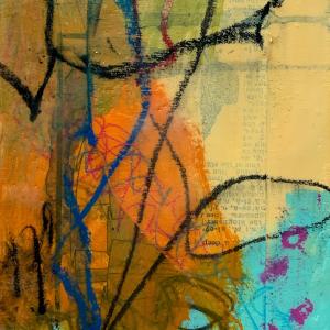 Enigma | Amelia Kraemer | 4x6